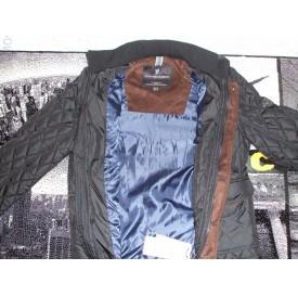 Zimná bunda pánska